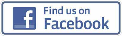 Join us on Facebook (409x123)
