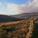 clydagh-valley